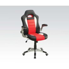 Nolen Office Chair
