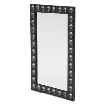 Wall Mirror 281h