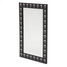 Wall Mirror 281h