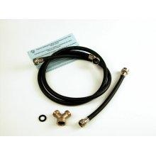 Steam Dryer Hose Kit - Other