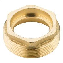 Model: 941-7110 Cartridge Retainer Nut