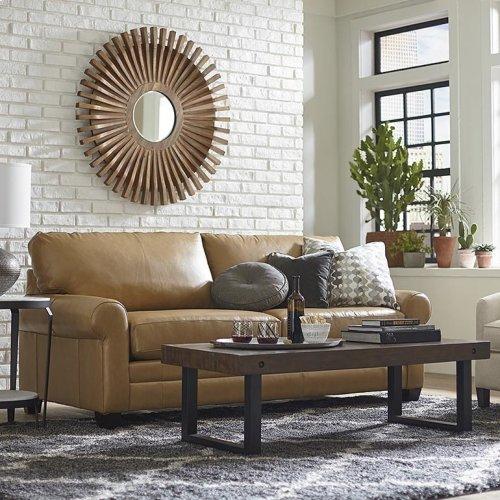 CU.2 Sofa