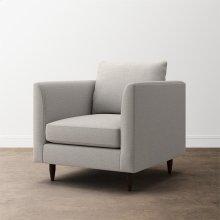 MODERN-Ariana Chair