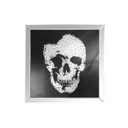 WALL DECORATION Product Image