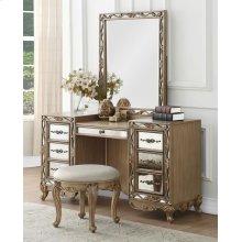 19c, kmc vanity desk