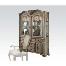 Chateau De Ville Hutch ,buffet