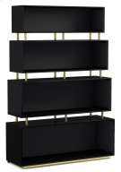 Home Office Skyline Bookcase Product Image