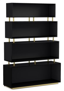 Home Office Skyline Bookcase