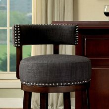 "Lynsey 25"" Bar Stool (2/box)"