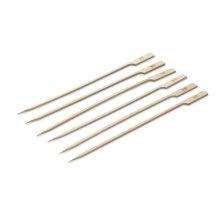 WEBER ORIGINAL - Bamboo Skewers