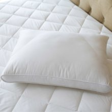 Posturepedic Posture Fit Back Sleeper Pillow - Standard