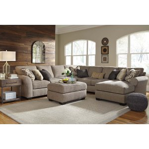Ashley Furniture Laf Loveseat