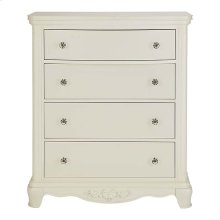 Addison Drawer Chest