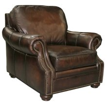 Living Room Montgomery Chair