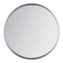 Shelby Wall Mirror