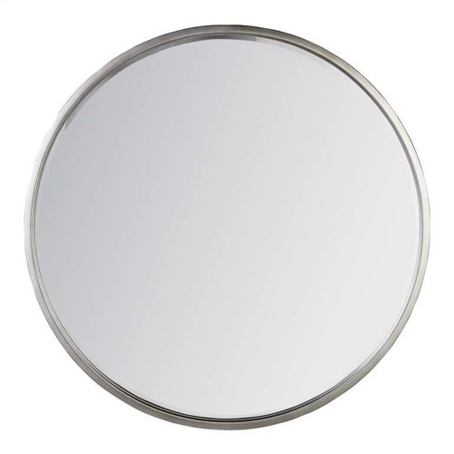 Shelby Wall Mirror