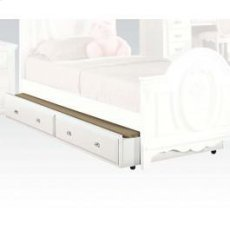 Trundle For1677a/80a/60a,57a Product Image