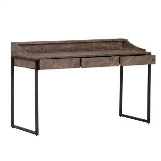 Seward Desk