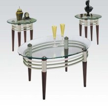 Marseille Occasional Tables