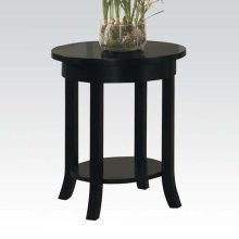 Gardena Occasional Tables