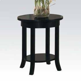 Gardena Occasional Tables