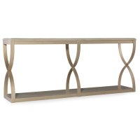 Living Room Elixir Console Table Product Image