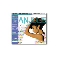 Monster Music® Anjulie: Anjulie