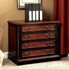 Strandburg File Cabinet Product Image