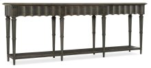 Living Room Arabella Hall Console