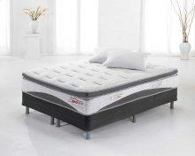 Queen Mattress - Pillowtop