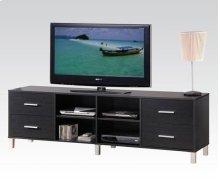 Walt TV Stand