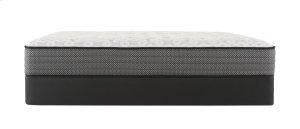 Response - Performance Collection - Heathe - Plush - Twin XL