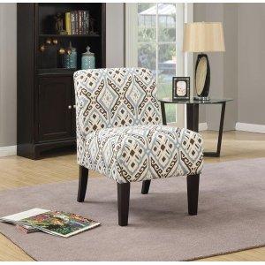 Acme FurnitureACCENT CHAIR