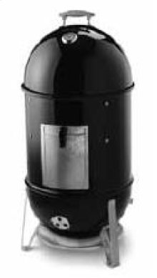 SMOKEY MOUNTAIN COOKER SMOKER 18.5""