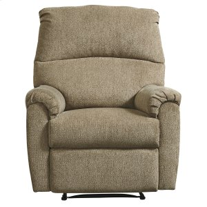 Ashley FurnitureSIGNATURE DESIGN BY ASHLEYZero Wall Recliner