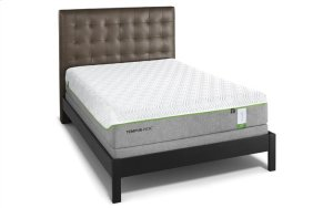 TEMPUR-Flex Collection - TEMPUR-Flex Supreme Hybrid