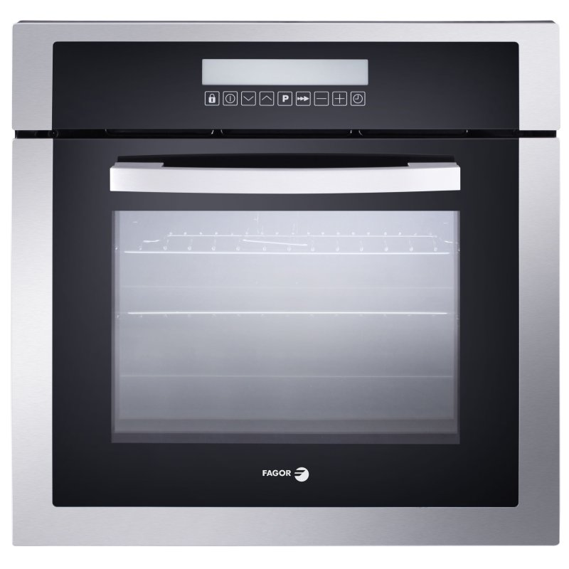 Convection Drop Down Oven