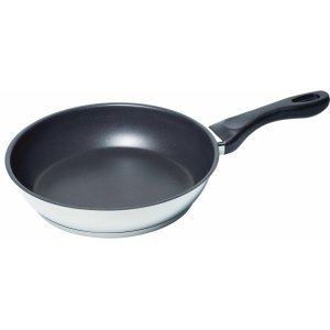 "Bosch10"" Pan for 9"" or 8"" Element Induction, Electric, approved for AutoChef"
