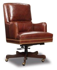 Kara Home Office Chair
