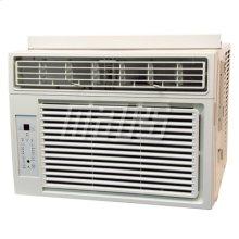 WINDOW AC 10K R410A 115V