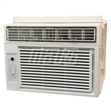 WINDOW AC 10K R410A 115V
