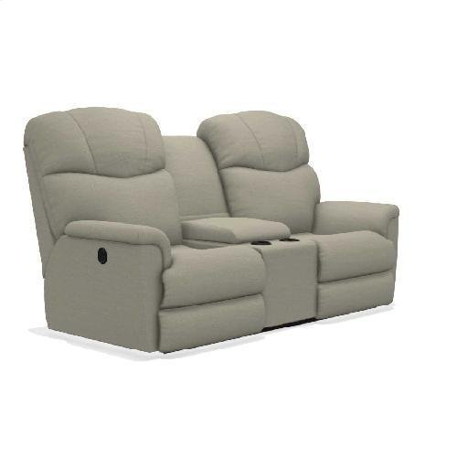 Fantastic 490515 In By La Z Boy In Cheyenne Wy Lancer Reclining Gamerscity Chair Design For Home Gamerscityorg