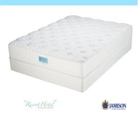 Resort Hotel Collection - Hilton Head - Queen
