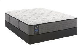 Response - Performance Collection - H5 - Cushion Firm - Twin