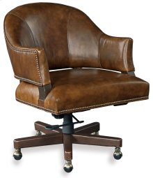 Lee Home Office Chair
