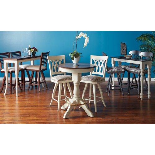Prestige Occasional Table