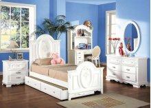 Kit-twin Bed-hb/fb/r