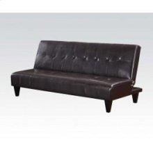 Esp. Bycast Pu Adjustable Sofa