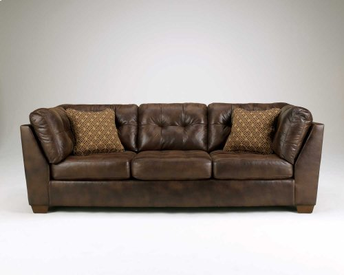 Ashley 3-Piece Sectional with RAF Chaise