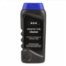 AGA Ceramic Hob Cleaner